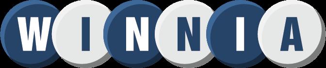 winnia.org