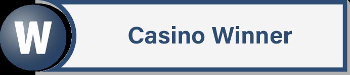 Top mobile casino australia for real money