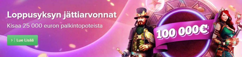 screenshot casinoeuro homepage 01