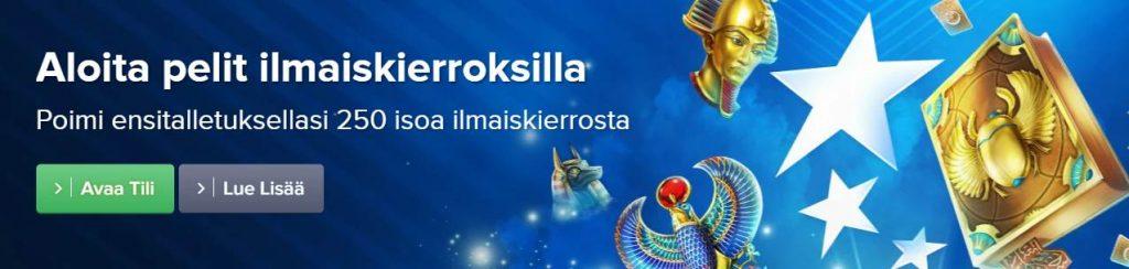 screenshot casinoeuro homepage 02