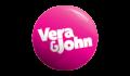 vera and john logo