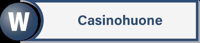 casinohuone banner